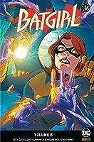 Batgirl, Volume 8