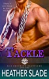 Tackle (K19 Security Solutions #9)