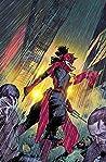 Daredevil by Chip Zdarsky, Vol. 6 by Chip Zdarsky