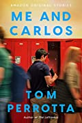 Me and Carlos