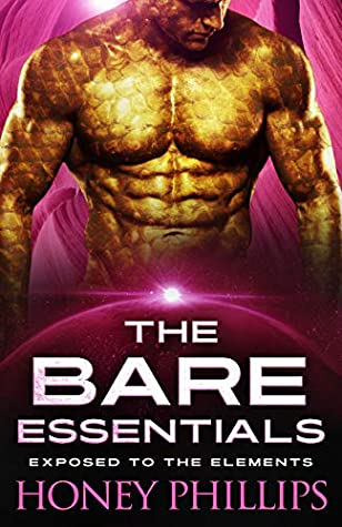 The Bare Essentials
