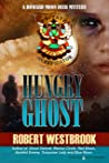 Hungry Ghost (A Howard Moon Deer Mystery Book 7)