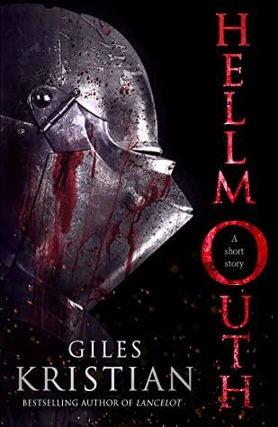 HELLMOUTH: A novella