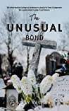 The Unusual Bond: A grave doesn't judge. It just listens.