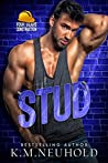 Stud (Four Bears Construction #5)
