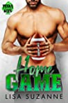 Home Game (Vegas Aces #1)