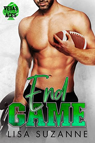 End Game (Vegas Aces #5)