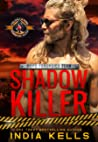 Shadow Killer (Police and Fire: Operation Alpha / NOPD Forensics Team #1)