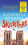 Skysteppers: World Book Day 2021