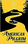 American Pilgrim