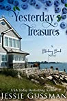 Yesterday's Treasures