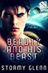 Beauty and His Beast (Saturian Trilogy #1)