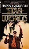 Starworld (To the Stars, #3)