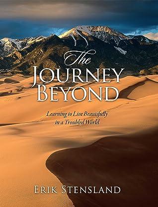 The Journey Beyond by Erik Stensland