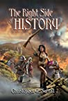 The Right Side of History (Schooled In Magic Book 22)