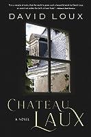 Chateau Laux