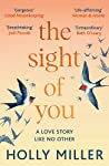 The Sight of You: A love story like no other