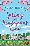 Spring on Rendezvous Lane