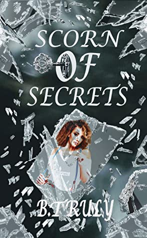 Scorn of Secrets