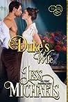 The Duke's Wife (The Three Mrs, #3)