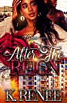 After The Reign