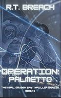 Operation: Palmetto