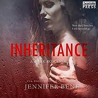 Inheritance (Fragile Ties, #2)