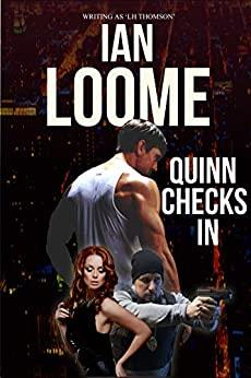 Quinn Checks In