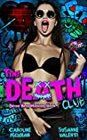 The Death Club by Caroline Peckham