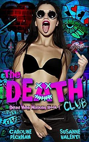 The Death Club