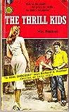 The Thrill Kids