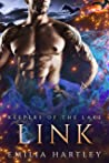Link (Keepers Of The Lake, #5)