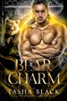 Bear Charm (Shifters Bewitched #2)