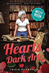 Hearts and Dark Arts (Mitzy Moon Mysteries #12)