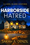 Harborside Hatred (Liars Island)