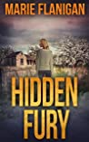 Hidden Fury (Annie Fitch Mysteries Book 2)