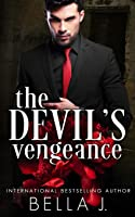 The Devil's Vengeance
