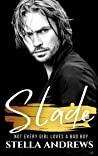 Slade: Not every girl loves a bad boy (Five Kings Book 2)