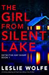 The Girl from Silent Lake (Detective Kay Sharp #1)