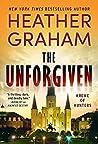 The Unforgiven (Krewe of Hunters #33)