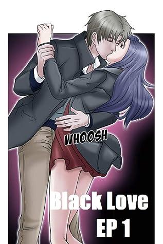 Black Love Chapter 1: Sex comics