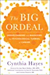 The Big Ordeal by Cynthia Hayes