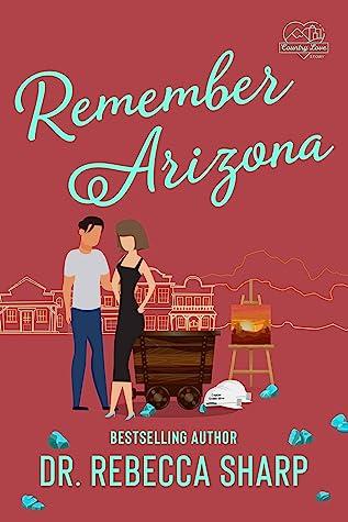 Remember Arizona