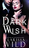 Dark Wish (House of Sin, #1)