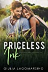 Priceless Ink (The Cortell Brothers Book 5) by Giulia Lagomarsino