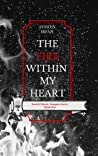 The Fire Within My Heart