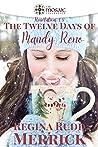 The Twelve Days of Mandy Reno: A RenoVations Christmas Novella 1.5 (RenoVations Series)