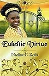 Eubeltic Virtue