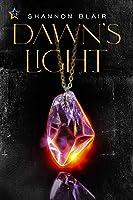 Dawn's Light (Duskblade #1)