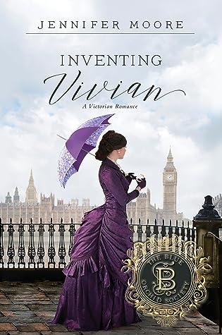 Inventing Vivian